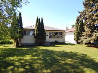 Photo 1: 422 Cabana Place in Winnipeg: House for sale : MLS®# 1816430