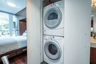 """Photo 16: 201 1055 RICHARDS Street in Vancouver: Downtown VW Condo for sale in """"Donovan"""" (Vancouver West)  : MLS®# R2575732"""