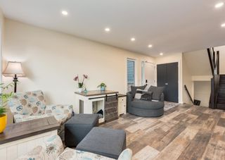 Photo 14: 243 Midridge Crescent SE in Calgary: Midnapore Detached for sale : MLS®# A1152811