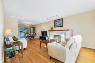 Photo 20: 7264 ELMHURST Drive in Vancouver: Fraserview VE House for sale (Vancouver East)  : MLS®# R2620406