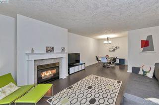 Photo 6: 308 2511 Quadra St in VICTORIA: Vi Hillside Condo for sale (Victoria)  : MLS®# 839268