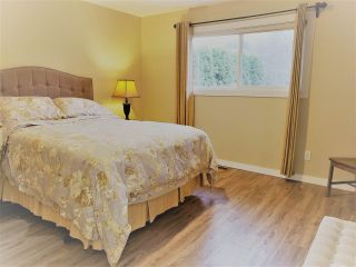 Photo 18: 7821 REGIS Place in Prince George: Lower College House for sale (PG City South (Zone 74))  : MLS®# R2514405