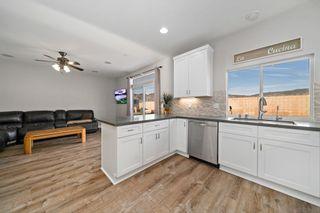 Photo 13: House for sale : 4 bedrooms : 2145 Saint Emilion Ln in San Jacinto