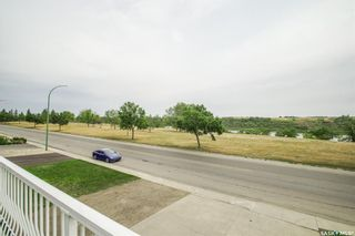 Photo 44: 327 Whiteswan Drive in Saskatoon: Lawson Heights Residential for sale : MLS®# SK870005