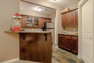 Photo 35: 333 CALLAGHAN Close in Edmonton: Zone 55 House for sale : MLS®# E4246817