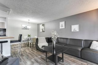 Photo 3: 414 111 14 Avenue SE in Calgary: Beltline Apartment for sale : MLS®# A1149585