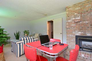 "Photo 33: 5717 137A Street in Surrey: Panorama Ridge House for sale in ""Panorama Ridge"" : MLS®# F1441288"