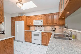 Photo 6: 15522 19 Avenue in Surrey: King George Corridor House for sale (South Surrey White Rock)  : MLS®# R2564132