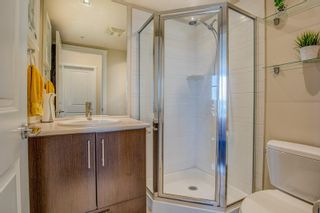 """Photo 15: 1503 2289 YUKON Crescent in Burnaby: Brentwood Park Condo for sale in """"WATERCOLOURS"""" (Burnaby North)  : MLS®# R2599004"""