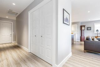 Photo 18: 420 Woodside Drive NW: Airdrie Detached for sale : MLS®# A1085443