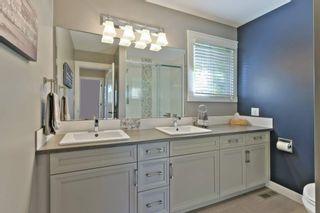 Photo 40: 14211 60 Avenue in Edmonton: Zone 14 House for sale : MLS®# E4266211