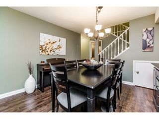 """Photo 4: 71 65 FOXWOOD Drive in Port Moody: Heritage Mountain Townhouse for sale in """"FOREST HILL"""" : MLS®# R2103120"""