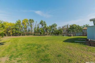Photo 17: 4200 Bypass Road in Regina: Lot/Land for sale : MLS®# SK870344