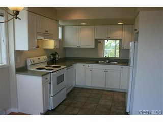 Photo 16: 507 Outlook Pl in VICTORIA: Co Triangle House for sale (Colwood)  : MLS®# 607233