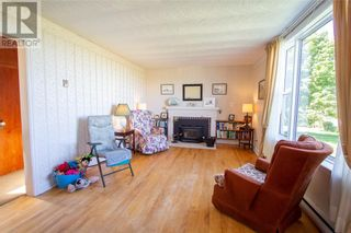 Photo 8: 140 Route 955 in Bayfield: House for sale : MLS®# M137510