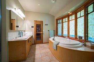 Photo 20: 950 Campbell St in Tofino: PA Tofino House for sale (Port Alberni)  : MLS®# 853715