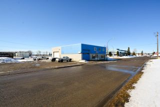 Photo 14: 10355 101 Avenue in Fort St. John: Fort St. John - City NW Industrial for sale (Fort St. John (Zone 60))  : MLS®# C8018427