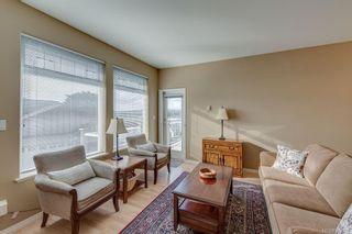 Photo 6: 15 759 Sanctuary Crt in : SE High Quadra Row/Townhouse for sale (Saanich East)  : MLS®# 861226