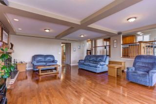 "Photo 11: 1343 LANSDOWNE Drive in Coquitlam: Upper Eagle Ridge House for sale in ""UPPER EAGLE RIDGE"" : MLS®# R2105287"