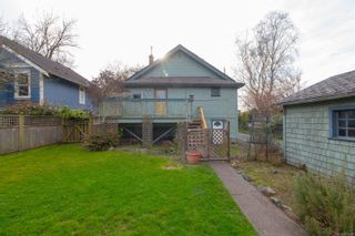 Photo 42: 3187 Fifth St in : Vi Mayfair House for sale (Victoria)  : MLS®# 871250