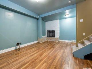 Photo 16: 526 Copland Crescent in Saskatoon: Grosvenor Park Residential for sale : MLS®# SK809597