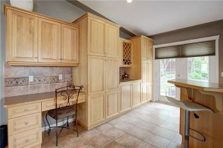 Photo 15: 5 PROMINENCE Path SW in Calgary: Patterson Semi Detached for sale : MLS®# A1061630