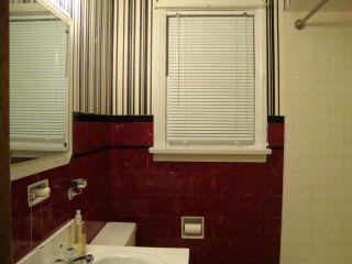 Photo 15: 591 ANDREWS Street in WINNIPEG: North End Residential for sale (North West Winnipeg)  : MLS®# 1214838
