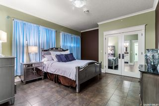 Photo 31: 2262 Wascana Greens in Regina: Wascana View Residential for sale : MLS®# SK866948