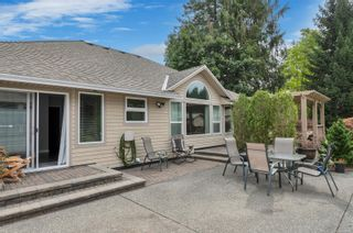 Photo 43: 2596 COHO Rd in : CR Campbell River North House for sale (Campbell River)  : MLS®# 885167