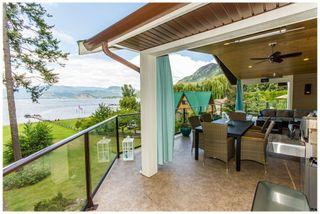 Photo 75: 1943 Eagle Bay Road: Blind Bay House for sale (Shuswap Lake)  : MLS®# 10121872