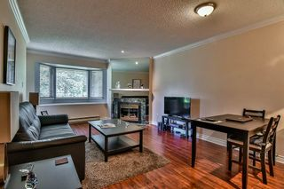 Photo 6: 207 8700 WESTMINSTER HIGHWAY in Richmond: Brighouse Condo for sale : MLS®# R2184118