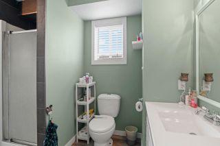 Photo 14: 4605 49 Avenue: Cold Lake House for sale : MLS®# E4255380