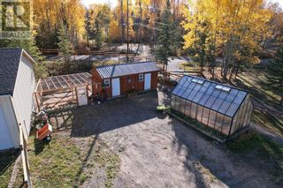 Photo 36: 6443 ERICKSON ROAD in Horse Lake: House for sale : MLS®# R2624346