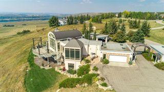 Photo 43: 76 Bearspaw Way - Luxury Bearspaw Home SOLD By Luxury Realtor, Steven Hill - Sotheby's Calgary, Associate Broker