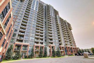 Main Photo: 1019 8880 Horton Road SW in Calgary: Haysboro Apartment for sale : MLS®# A1155128