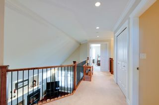 Photo 12: 7386 201B STREET in Langley: Willoughby Heights House for sale : MLS®# R2033302