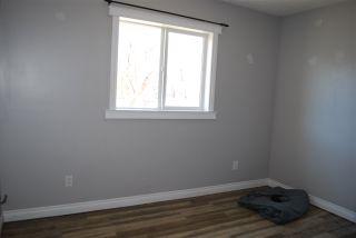 Photo 12: 4304 45 Avenue: Rural Lac Ste. Anne County House for sale : MLS®# E4238432