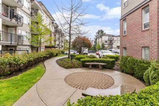 """Photo 27: 307 46150 BOLE Avenue in Chilliwack: Chilliwack N Yale-Well Condo for sale in """"NEWMARK"""" : MLS®# R2572315"""