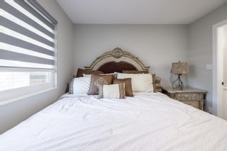 Photo 19: 35345 SELKIRK Avenue in Abbotsford: Abbotsford East House for sale : MLS®# R2614221