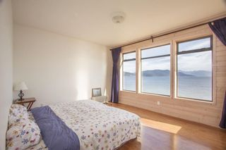 "Photo 20: 21 - 22 PASSAGE Island in West Vancouver: Howe Sound House for sale in ""PASSAGE ISLAND"" : MLS®# R2412224"