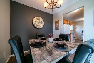 Photo 9: 502 35 VALHALLA Drive in Winnipeg: North Kildonan Condominium for sale (3G)  : MLS®# 202122760