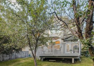 Photo 45: 14129 EVERGREEN Street SW in Calgary: Evergreen Detached for sale : MLS®# A1127833