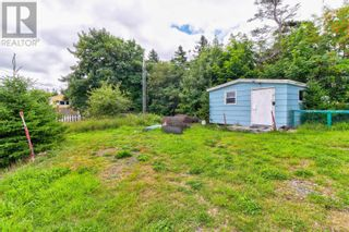 Photo 20: 8 Blackberry Crescent in Torbay: House for sale : MLS®# 1236499