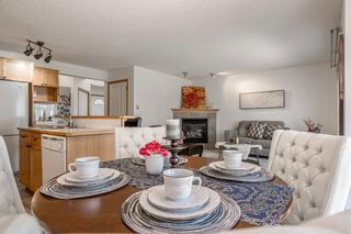 Photo 11: 53 Royal Birch Grove NW in Calgary: Royal Oak Detached for sale : MLS®# A1115762