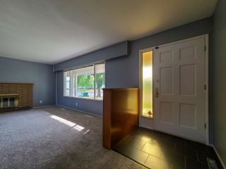 """Photo 6: 1354 LIARD Drive: Spruceland House for sale in """"Spruceland"""" (PG City West (Zone 71))  : MLS®# R2609884"""