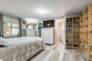 Photo 17: 427 Homestead Trail SE: High River Mobile for sale : MLS®# A1018808