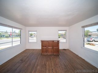 Photo 9: COLLEGE GROVE House for rent : 4 bedrooms : 4960 63rd in San Diego