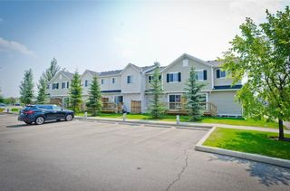 Photo 26: 26 Country Village Gate NE in Calgary: Country Hills Village House for sale : MLS®# C4131824
