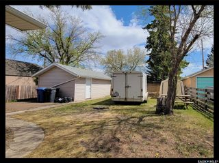 Photo 19: 762 101st Street in North Battleford: Riverview NB Residential for sale : MLS®# SK855284