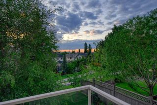 Photo 32: 103 MT ASSINIBOINE Circle SE in Calgary: McKenzie Lake Detached for sale : MLS®# A1119422